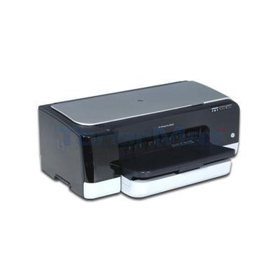 HP Officejet Pro K-8600
